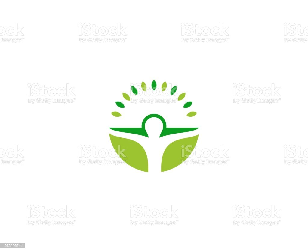 Wellness icon royalty-free wellness icon stock vector art & more images of adult