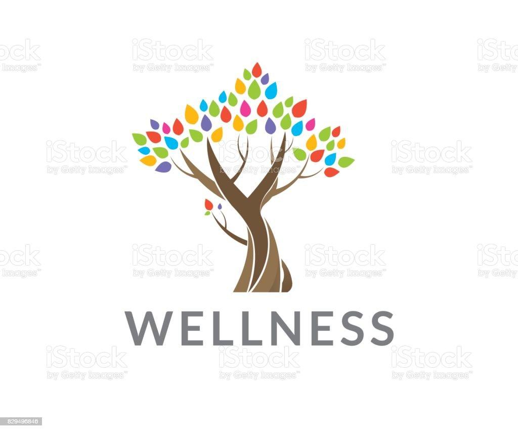 Wellness clipart  Royalty Free Corporate Wellness Program Clip Art, Vector Images ...