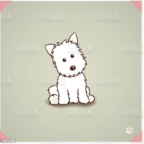 West highland terrier dog vector id165762986?b=1&k=6&m=165762986&s=612x612&h=ds0vtpu3z   lixxkt t6yx5a7 rsudpkix  avlybw=