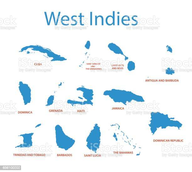West indies vector maps of countries vector id656100202?b=1&k=6&m=656100202&s=612x612&h=w0nviv4 yyjdyw  f9etsd5n4ncqxiexsvwfzicvfi8=