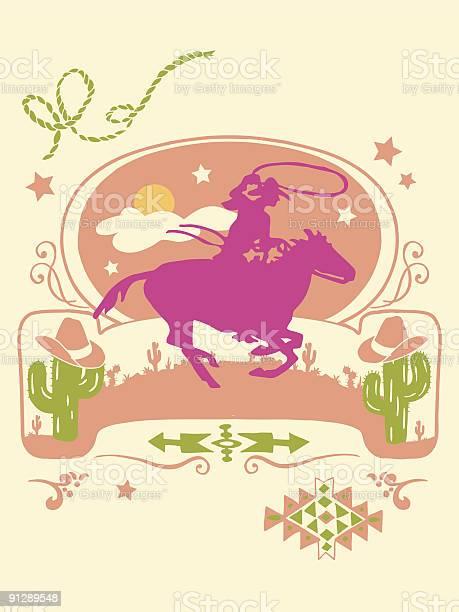 Western poster vector illustration vector id91289548?b=1&k=6&m=91289548&s=612x612&h=ryreyhl5cmtb0l9rmahnyi 5quglr8gia2ragun ice=