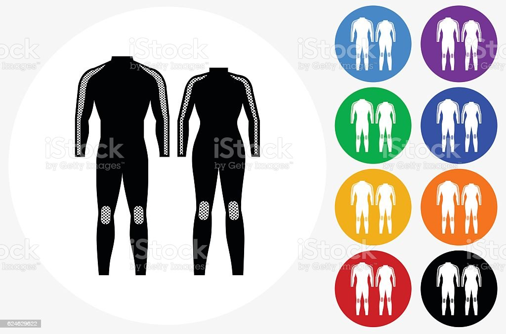 royalty free wetsuit clip art vector images illustrations istock rh istockphoto com Fishing Supplies Clip Art Fishing Supplies Clip Art