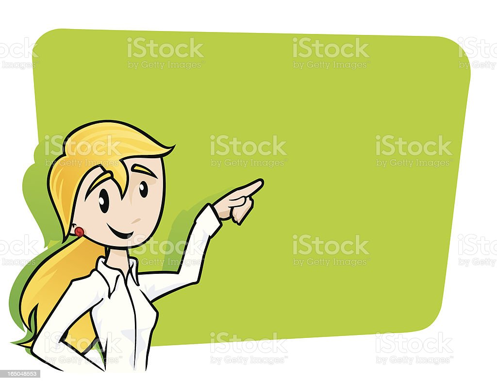 What about this? royalty-free stock vector art