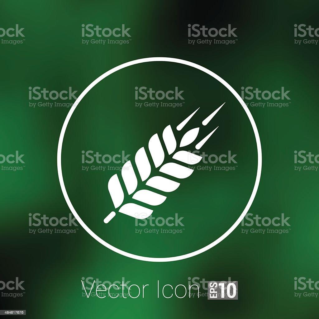 Atemberaubend Konstruktion Logo Vorlagen Zeitgenössisch - Entry ...