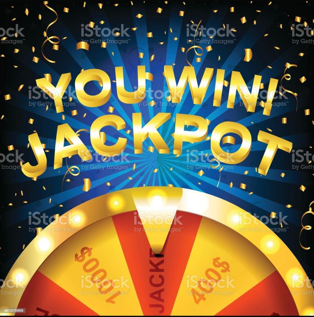 juegos gratis de ruleta casino