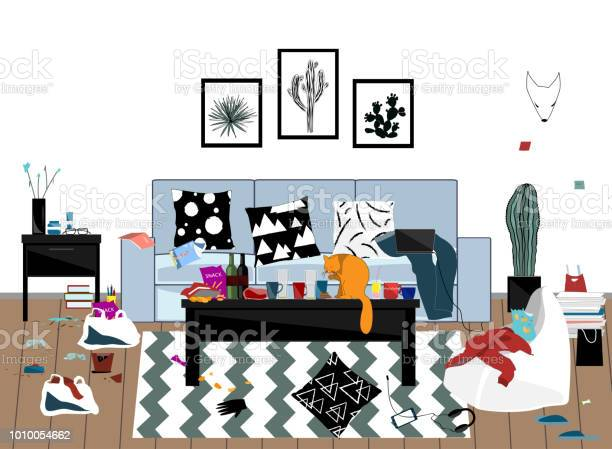 When the party is over messy room vector id1010054662?b=1&k=6&m=1010054662&s=612x612&h=g8szbdlrplppyfdulbq23ywpejj8m5p22b4lqzsvxv4=