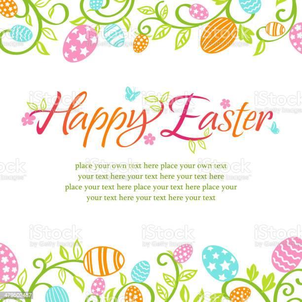 Whimsical easter egg floral frame vector id479502487?b=1&k=6&m=479502487&s=612x612&h=htlazmhjnzieyv0gq5n9x3hazmpzwine6y eol1dfug=