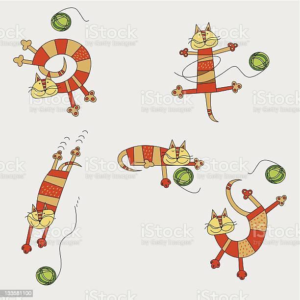 Whirling cat vector id133581100?b=1&k=6&m=133581100&s=612x612&h=gjwnsvkj7c4qbiz k3e1kmbvug6lddueew vfd43eto=