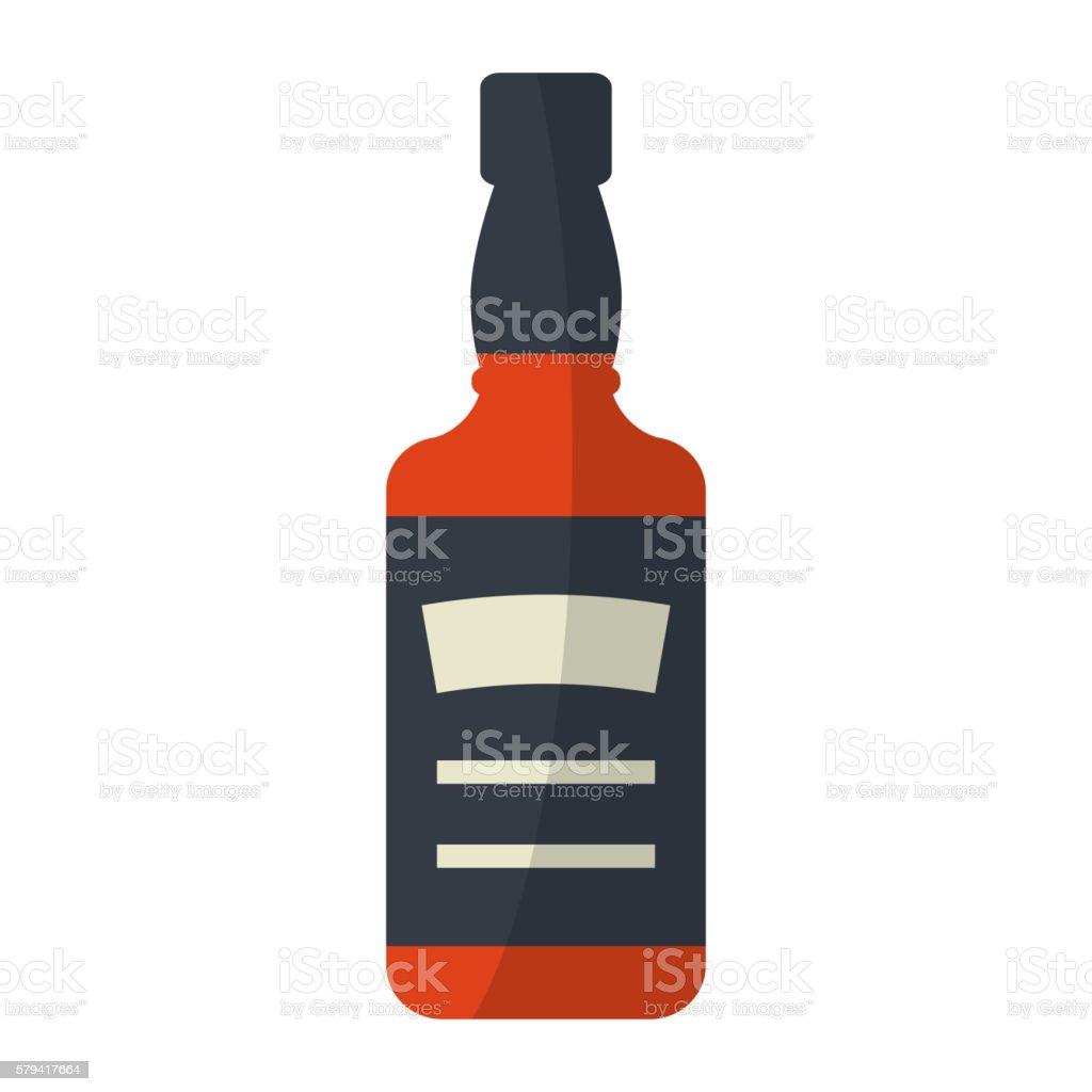 royalty free jack daniels whisky clip art vector images rh istockphoto com jack daniel's vectoriel jack daniels vector logo