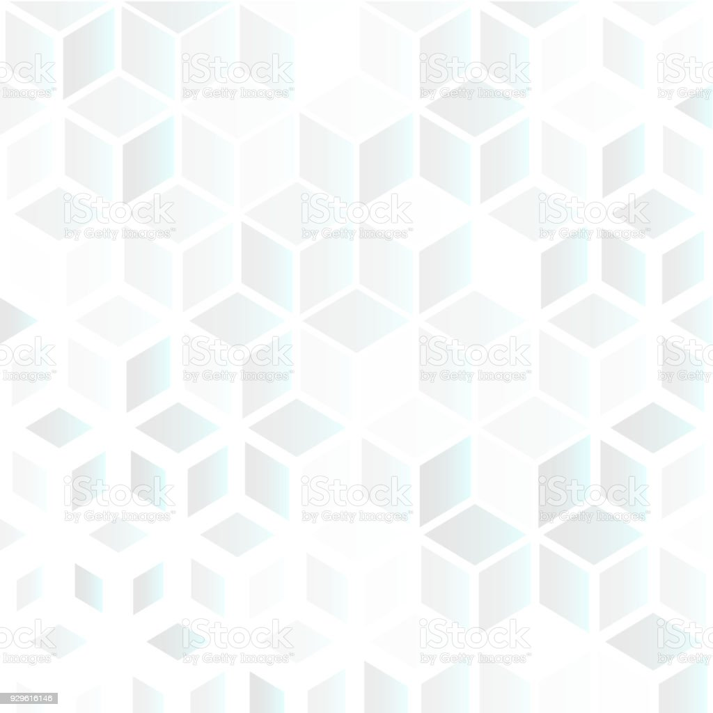 White Abstract Background Stock Vector Art & More Images
