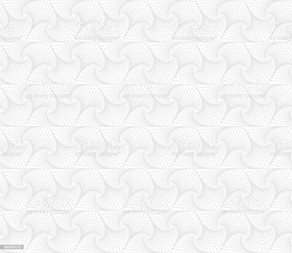 White Abstract Geometric Seamless Pattern Light Background For ... for Light Background Patterns For Websites  285eri