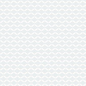 White abstract retro of thai pattern shapes, Vector background, white gradient mosaic backdrop, Creative design templates.