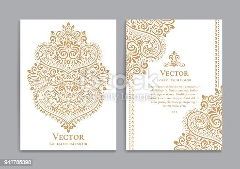 Great white card for invitation, flyer, menu, brochure, postcard, background, wallpaper, decoration, or any desired idea