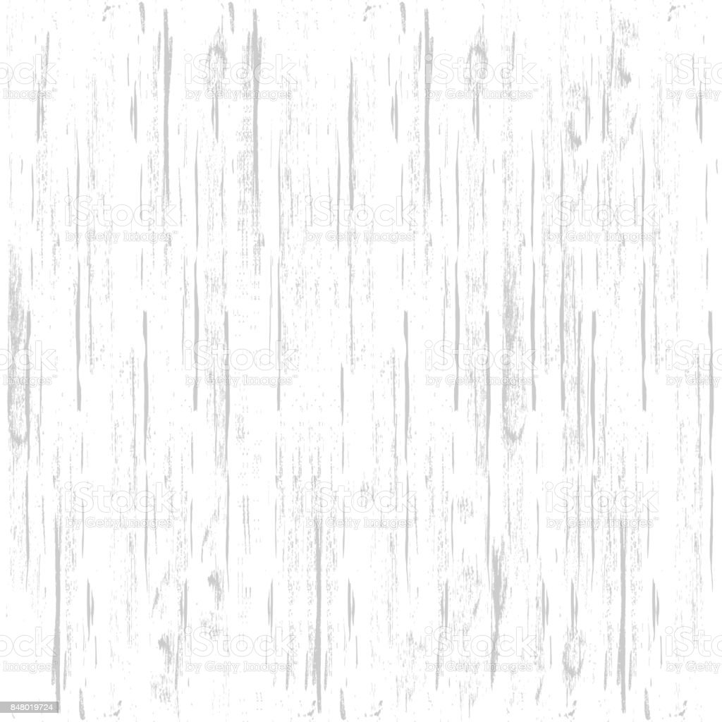 White and gray vertical stripes texture pattern for Realistic graphic design material wallpaper background. Vector illustration vector art illustration