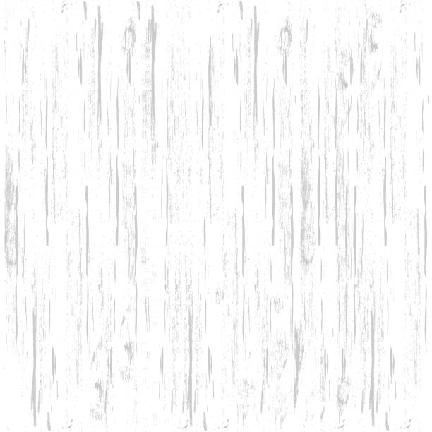 white and gray vertical stripes texture pattern for realistic graphic design material wallpaper background. vector illustration - wood texture stock illustrations