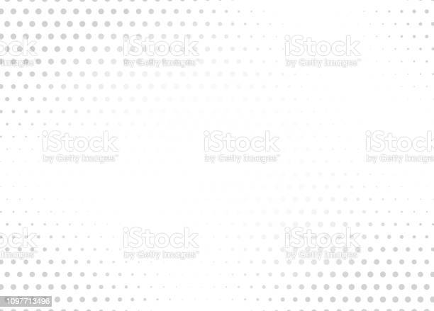 White and grey vector background vector id1097713496?b=1&k=6&m=1097713496&s=612x612&h=whoee08sncgyhxjjfvltmvzqccqhkbiu2zjoxoftxaa=
