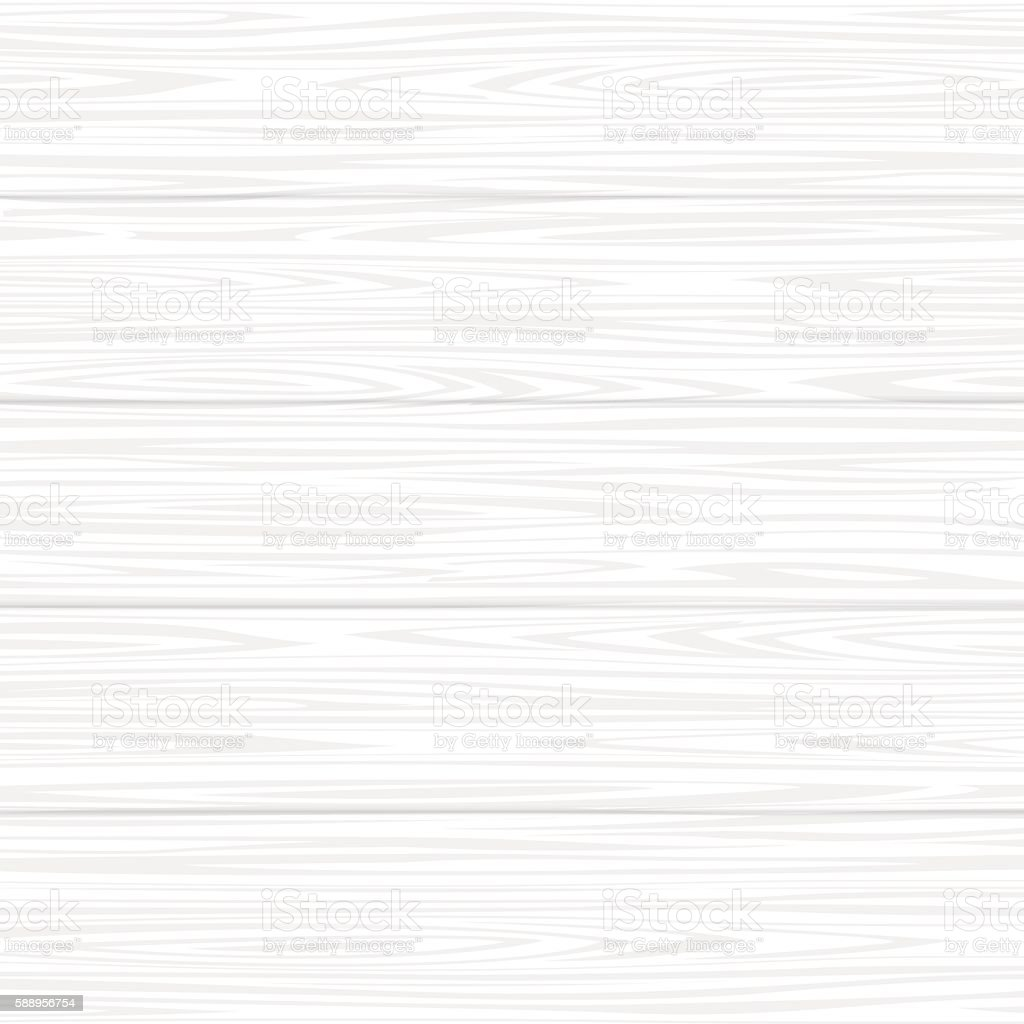 White and grey wooden texture, textured old wood planks ベクターアートイラスト