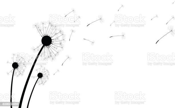 White background with dandelions vector id638604686?b=1&k=6&m=638604686&s=612x612&h=7sckiglpuwxebl7pggz ltll3pxkf 2phfin2uwh0oo=