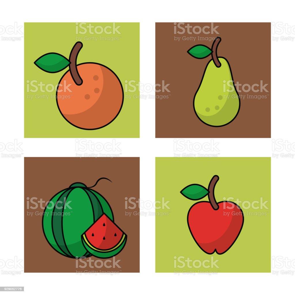 Perfecto Marcos De Picnic Composición - Ideas para Decorar con ...