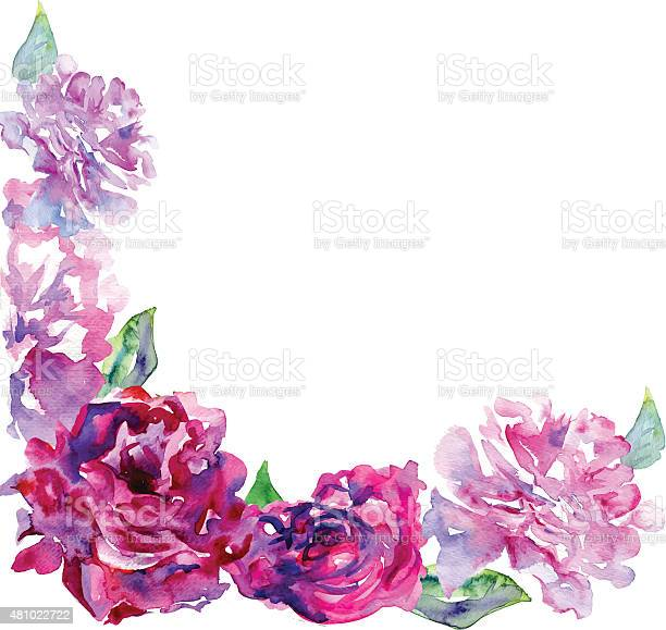 White background with violet pink peons and copy space vector id481022722?b=1&k=6&m=481022722&s=612x612&h=npej tevtib5ztgi2 qw6bxfphe4lrxq4xgpeuf 03s=