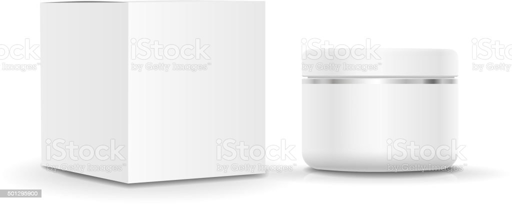 teen crema tubo nipponico famiglia sesso xxx