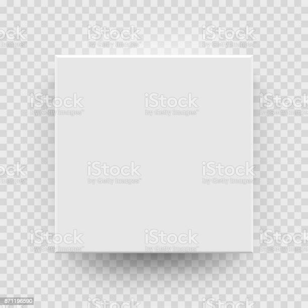 White box mock up model 3d top view model isolated transparent vector id871196590?b=1&k=6&m=871196590&s=612x612&h=vrhlpupglsj07xhsdi0wf8ugxncim um5pw5wwk6zrq=