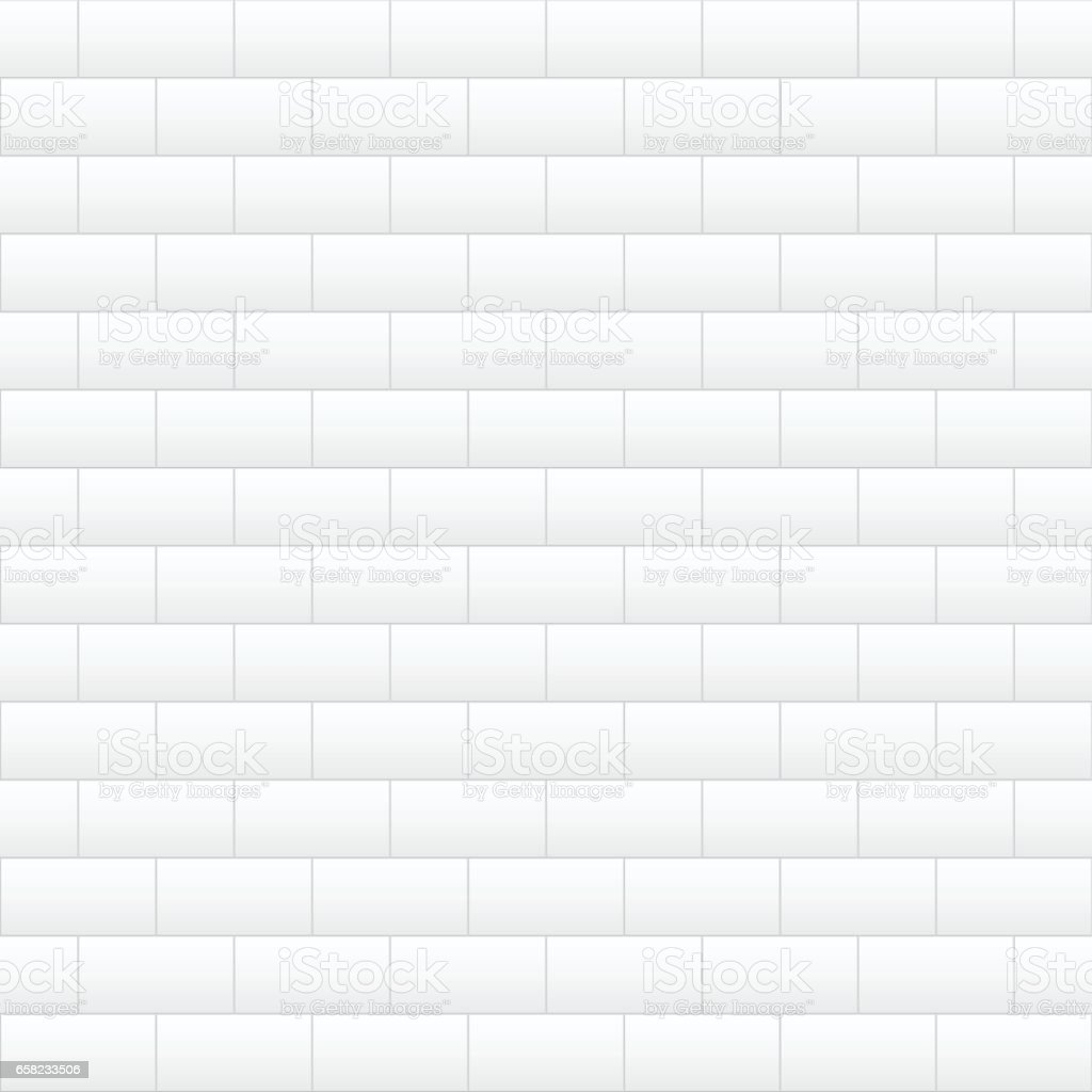 Download 9900 Background Putih Vector Hd Gratis