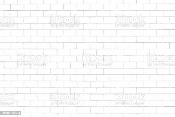 White brick wall textured background vector id1094376824?b=1&k=6&m=1094376824&s=612x612&h=ecnhvwifib8b xyhz 4pmze bfgpzbc5fftvfvsqugy=