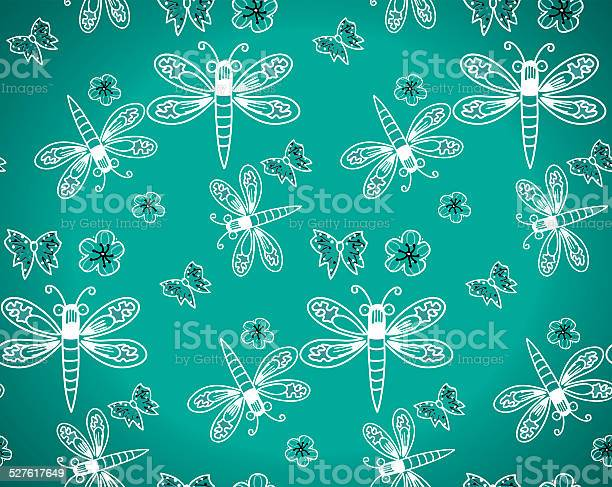 White buterflies dragonfly vector id527617649?b=1&k=6&m=527617649&s=612x612&h=sovwjwjwyev0phkevier mjj5uvduvtdugjimyf6fhw=