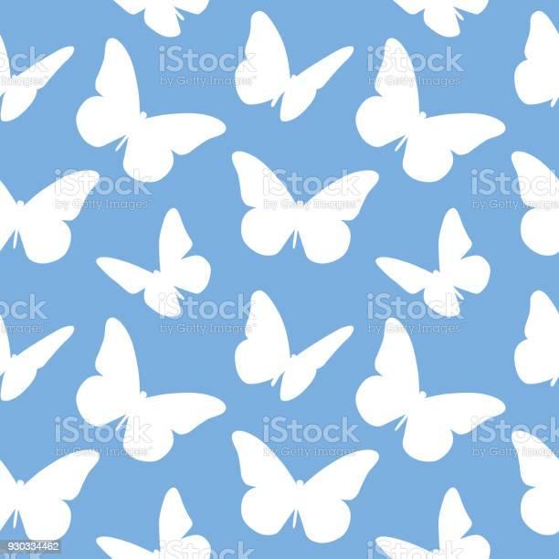 White butterflies seamless pattern vector id930334462?b=1&k=6&m=930334462&s=612x612&h=nteq6jv8hihfkbilzze48ntgemmj71o hegtzjbjtbg=