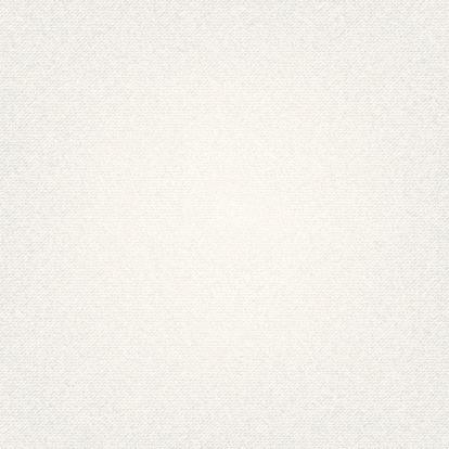 Белая Холщовая Ткань — стоковая векторная графика и другие изображения на тему Без людей