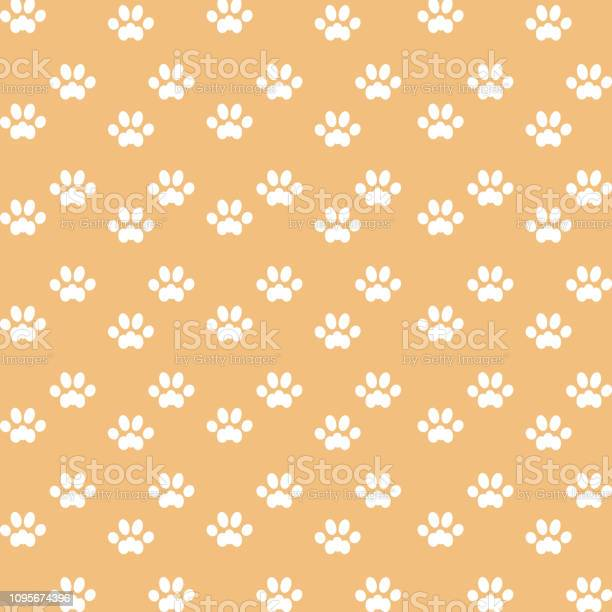 White cats paw on an orange background vector id1095674396?b=1&k=6&m=1095674396&s=612x612&h=gsbdlsvnny8i9o827km1tqzojlwmuxsty3p v5pgehq=