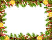 istock White Christmas Background 1191189673