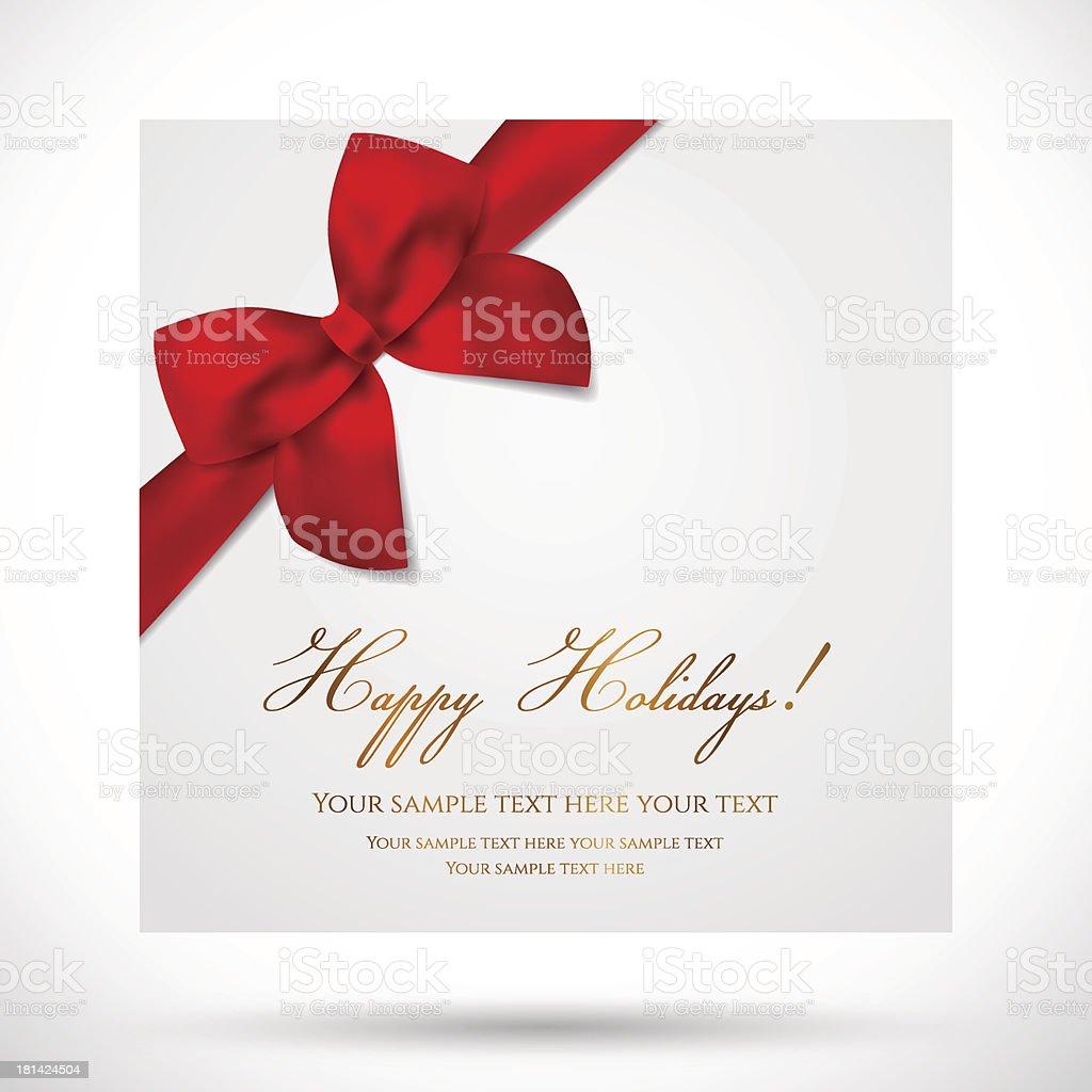 Vorlage briefumschlage weihnachten