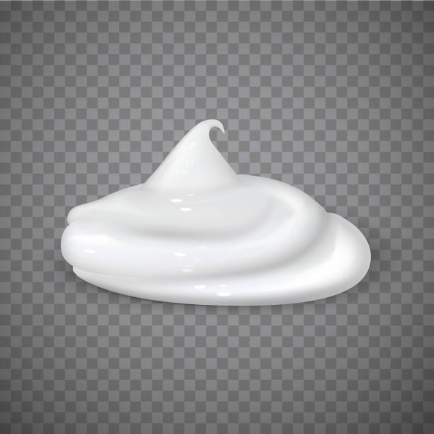 Best Mayonnaise Illustrations, Royalty-Free Vector Graphics