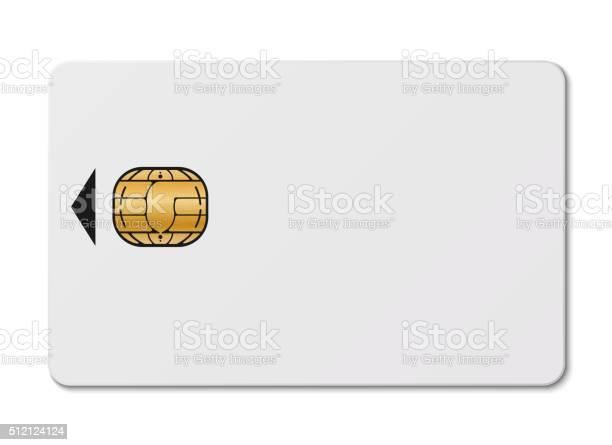 Kreditkartenchip Vektor Kostenlos 102 Gratis Downloads
