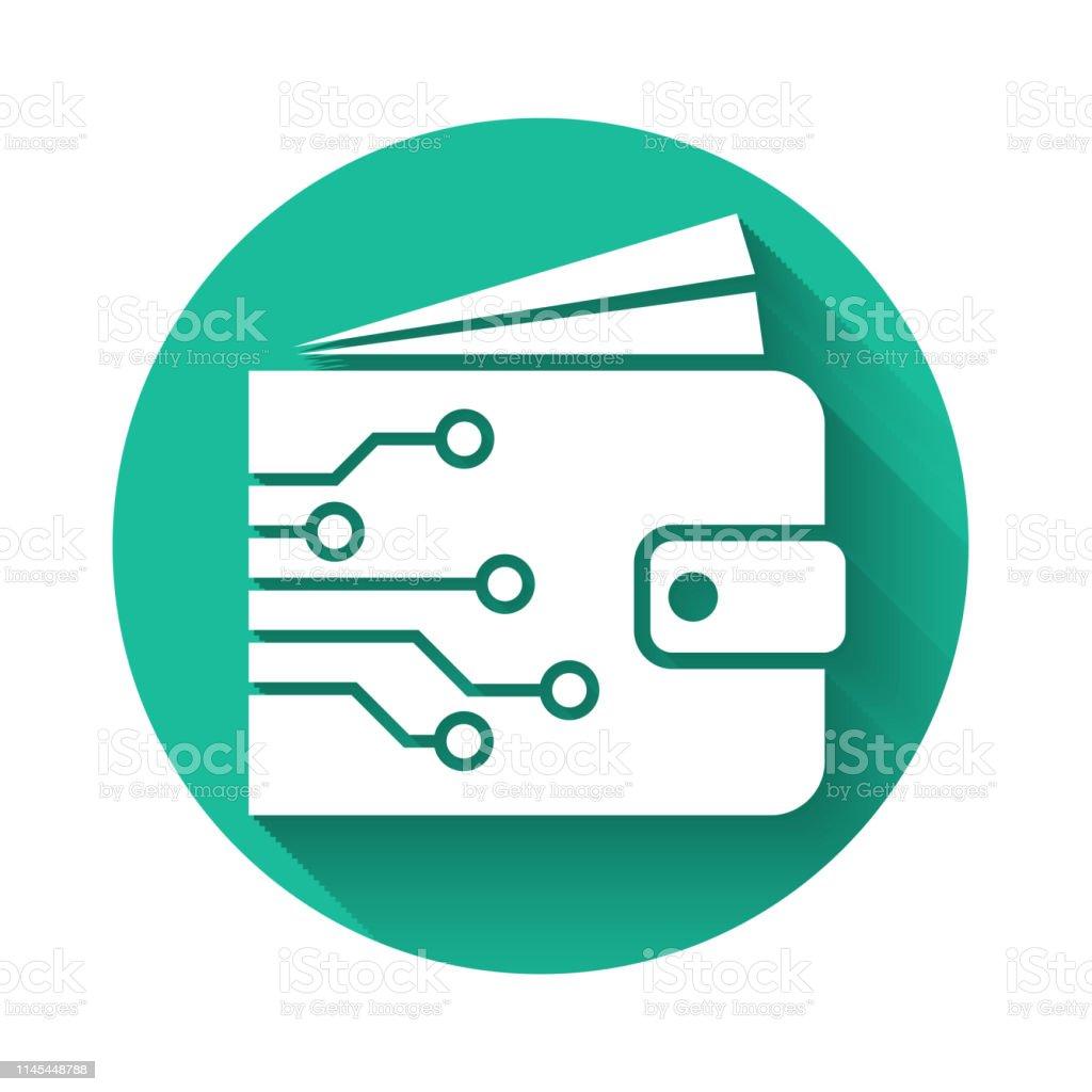 cumpărați și vindeți bitcoin aby btc tradingview