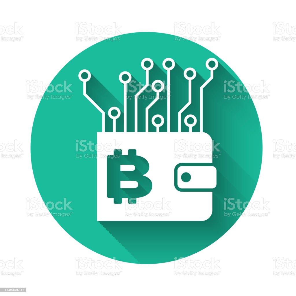 shadow wallet bitcoin