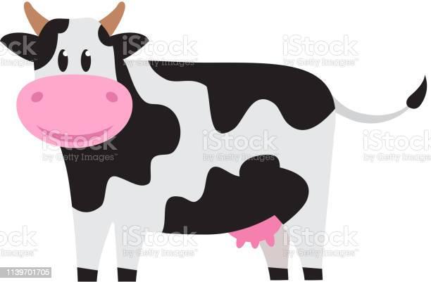 White cute cow with black spots vector id1139701705?b=1&k=6&m=1139701705&s=612x612&h=bgh1nyyfhcxbvwsd6s1pgaqp8upkhwz56jxxc rm2se=