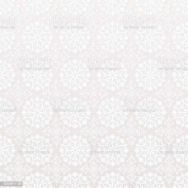 White decorative background vector id1053814108?b=1&k=6&m=1053814108&s=612x612&h=1495iy0cbhpduwhmt6hrxee7icqirhth6jhx0o4ebbc=
