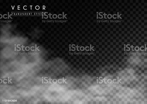 White fog clouds or smog on transparent background vector effect mist vector id1131642634?b=1&k=6&m=1131642634&s=612x612&h=iz0jnghdyitwxmivpzbylanmovgxo gww fazijvmxo=
