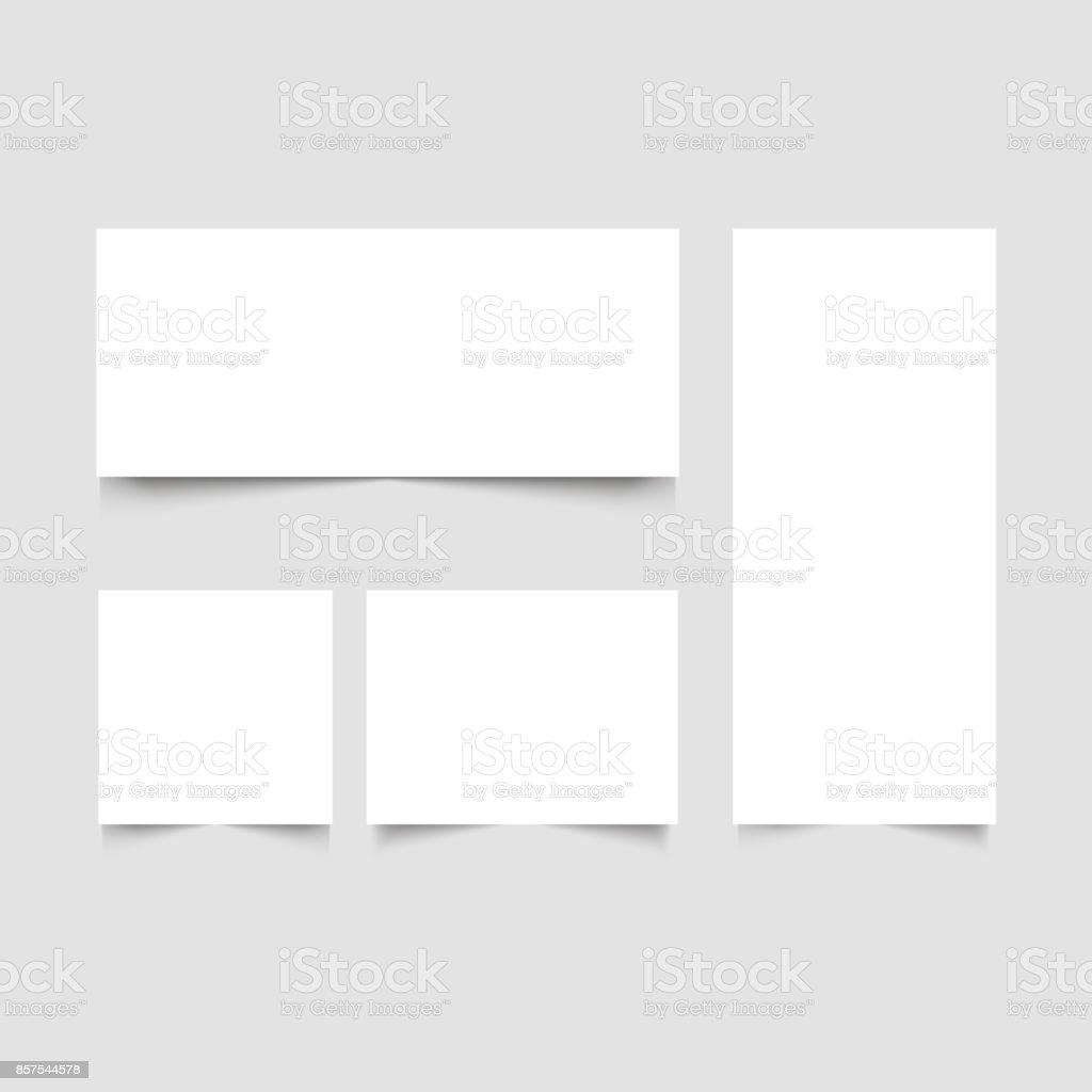 Gemütlich Weißer Schatten Kastenrahmen 16x20 Galerie - Rahmen Ideen ...