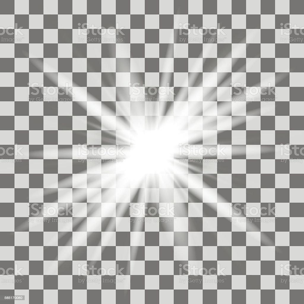 royalty free camera flash clip art vector images illustrations rh istockphoto com Camera Clip Art Camera Lens Clip Art