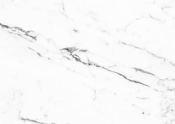 bildbanksillustrationer, clip art samt tecknat material och ikoner med vit grå marmor textur bakgrund - marble