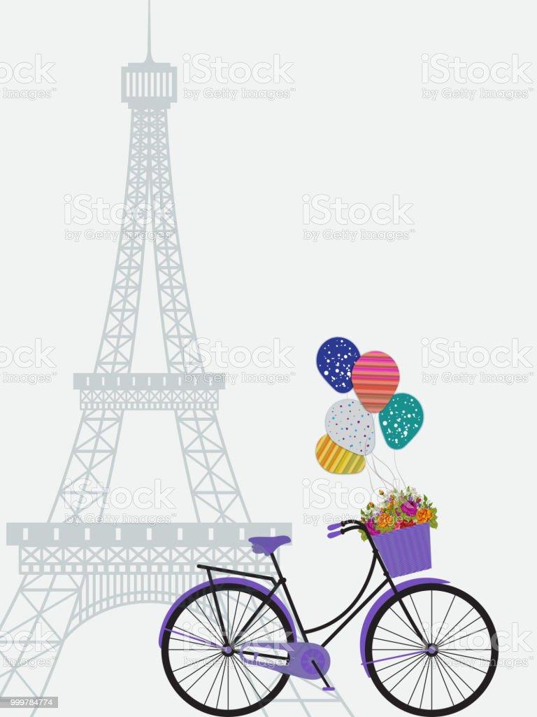 Tolle Eiffelturm Kuchen Vorlage Galerie - Ideen fortsetzen ...