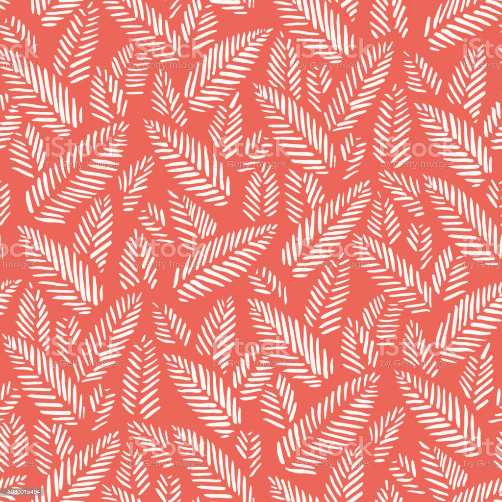 1448b7450e00 Abstrato, Amostra de Tecido - Material Têxtil, Azul escuro - Azul, Branco,  Cultura Indígena