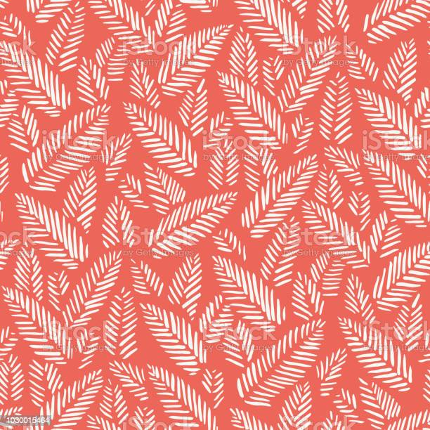 White hand drawn abstract herringbone leaves on red background vector vector id1030015464?b=1&k=6&m=1030015464&s=612x612&h=i7i3n5kxpzzbfkux9fe7 l4dwz2ccplwywttqetoz4o=