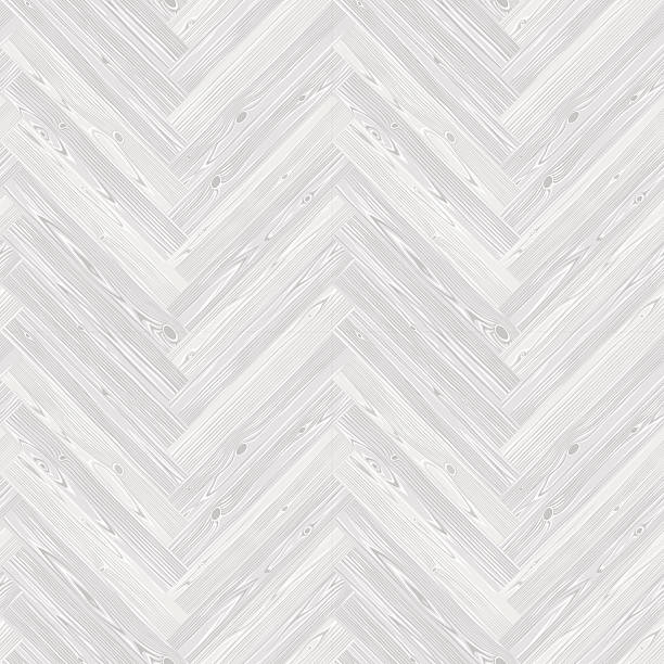 Best Herringbone Floor Illustrations Royalty Free Vector