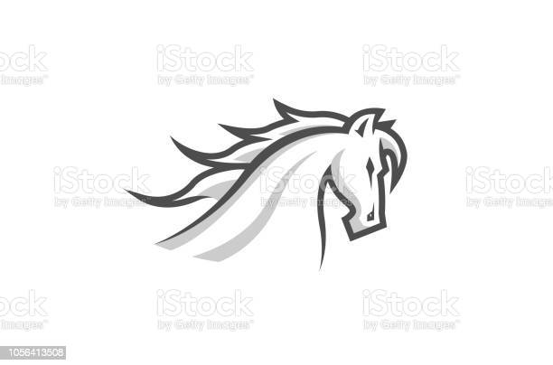 White horse logo vector id1056413508?b=1&k=6&m=1056413508&s=612x612&h=mga56stbwyqxrjfjtl uk8cmoe24qmly7o ftivieqa=