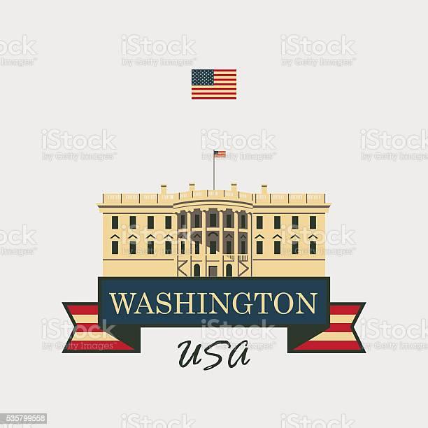 White house washington dc vector id535799558?b=1&k=6&m=535799558&s=612x612&h=3cfbxd6mkprruapg vfbdqahasbrawb0 5v i8gcwfg=